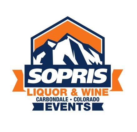 Sopris Liquor & Wine - Events