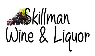 Skillman Wine and Liquor