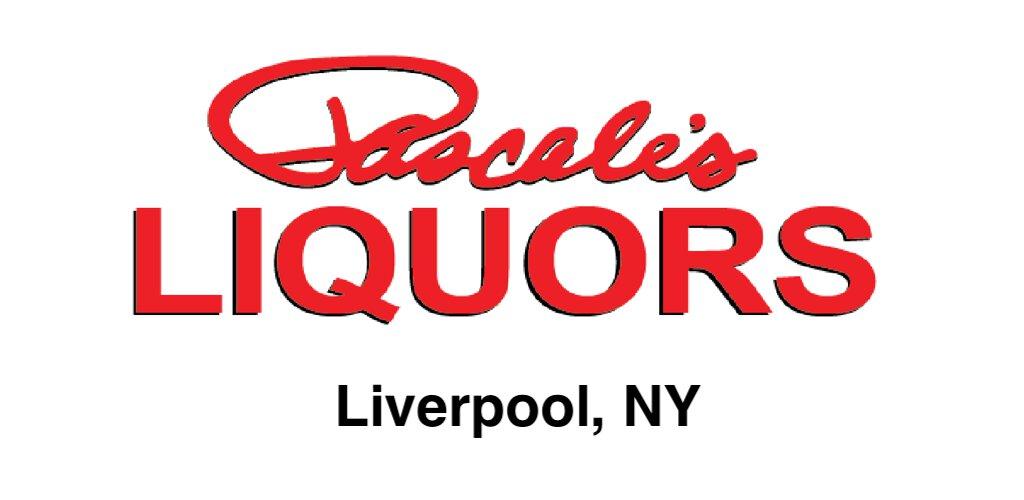 Pascale's Liquors