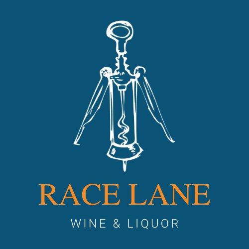 Race Lane Liquors