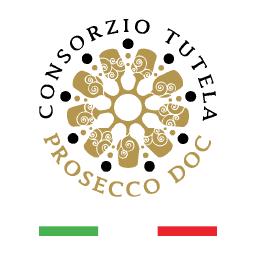 Prosecco DOC