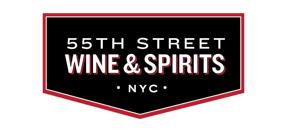 55th Street Wine & Spirits