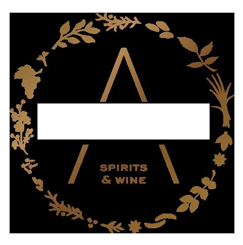 Amaro Spirits & Wine