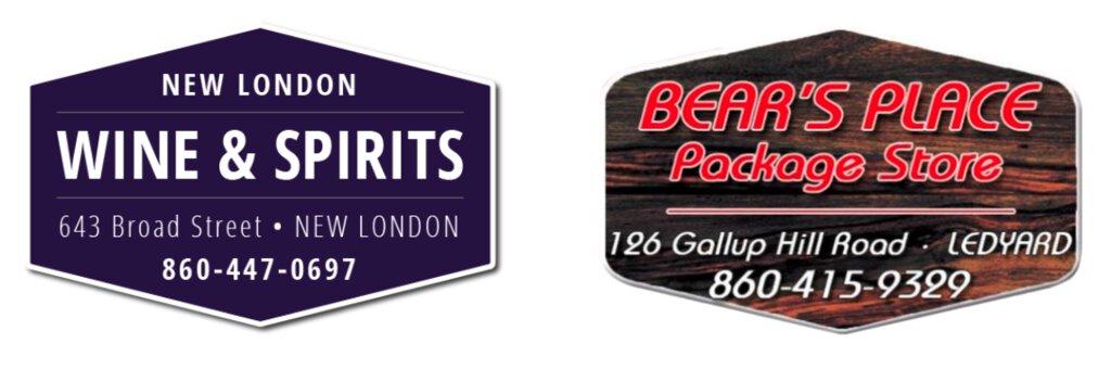 New London & Bear's Place