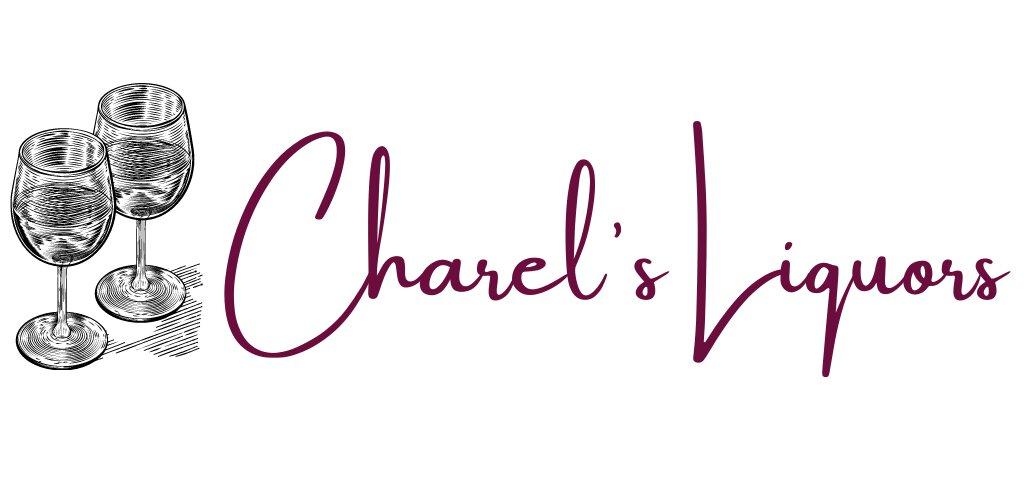 Charel's Liquors Inc
