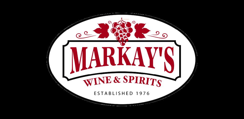 Markay's Wine & Spirits