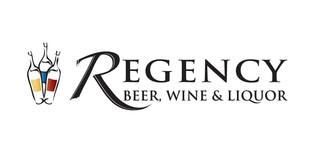 Regency Wine & Liquor